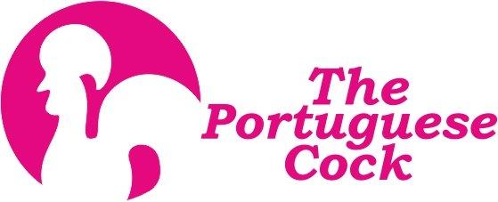 The Portuguese Cock
